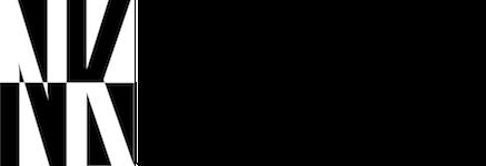 Acting | Nikol Kollars Logo